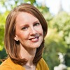 How To Create Habits That Create Happiness With Gretchen Rubin