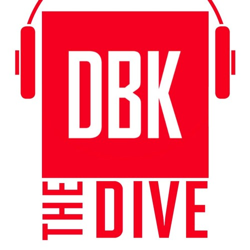 The Dive — Episode 1 | Buffalo Chicken, Willy Wonka and Weezy F. Baby