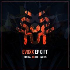 Dashdot - That's Why (Evoxx & KRAFT Remix) | FREE DOWNLOAD