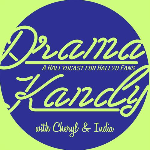Drama Kandy Episodes