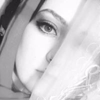 إعلان البرنامج الإذاعي - نساء خالدات