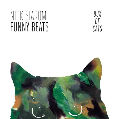 Nick Siarom - You Got The F