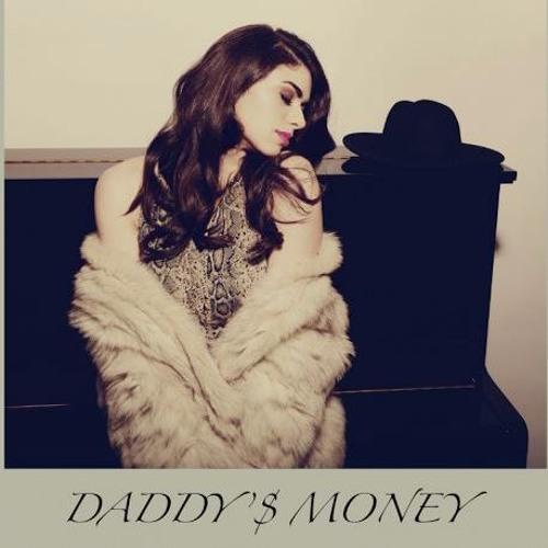 Daddy's Money