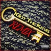 Download I GOT THE KEYS REMIX: BZB Feat. Smith Don Mp3