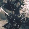 Plateau // Nirvana Unplugged Album Night