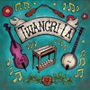 TwangiLa Podcast Ep 01 - Country In The Darndest Places