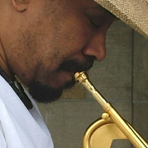 Guymon Ensley Smooth & Contemporary Jazz PLAYLIST