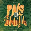 MC Eltin - Pais Da Ganja (Shapeless & 4I20 Remix)