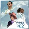 01 Otra Vez (feat. J Balvin)