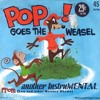 POP! - Jaime J Ross and ThePhaige