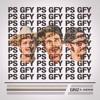 PS GFY ft. Cherub [Download]