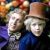 Just Imagine (Willy Wonka Beat) RIP Gene Wilder