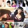 Did It On Em Ft Nicki Minaj Mp3