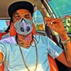 Tommy Lee Sparta - Angry Dog (Raw) September 2016