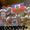 BlockBoyz X Big Vibin mp3