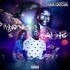 Money Power Respect - Travis Scott X Jovian Marshon  (Mixed By fresh)