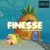 I Finessed Your B(Remix) - Xanny Phantom
