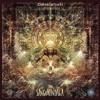 Virtual Light & Module Virus - Luminous Flesh Of Giants (Out Now On Sangoma!)