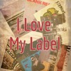 CRN Segments - I Love My Label - Tenth Court