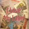CRN Segments - I Love My Label - Rice Is Nice