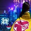 Só Track Brazil - Danyllo Silva