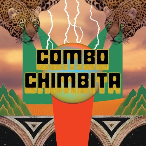 Combo Chimbita - Pajaro