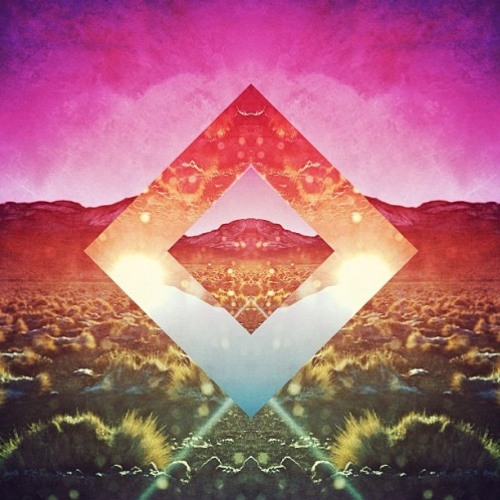 Bursalagu free mp3 download lagu terbaru gratis bursa for Deep house rave