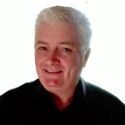 ABI Online Radio Esp 009- Neil Ashton-Rickardt - Know Your Numbers