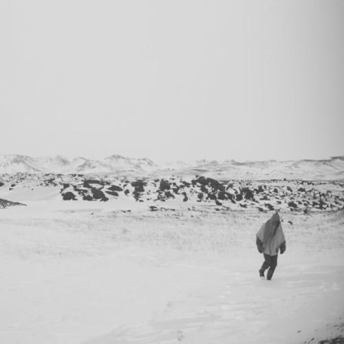 Raphaël Ripperton* Ripperton·& Alex Attias - The Last Hour EP