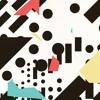 Soul Of Hex - The Clapper [Freerange Records] (96Kbps)