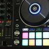 Pioneer DJ / DDJ-RR Performed By grooveman Spot
