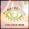 Stan Serkin - Warm (Original Mix) [PROSPECTION RECORDS]