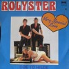 Rolyster - Very Special Love