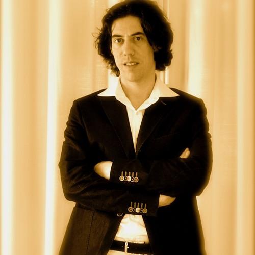 Andrea Pavanello