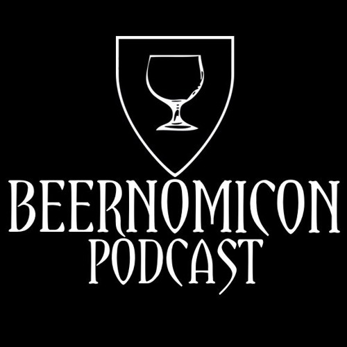 Beernomicon I : Post CBC16 /  Manc Beer Week