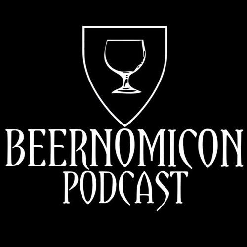 Beernomicon II : A Look Back at Manc Beer Week