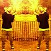 "Bones X Suicide Boys Type Beat ""Perseverance"" R$70,00"