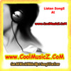 A to Z Telugu Songs - CoolMusicZ.CoM