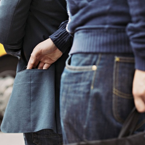 Learn Everything about Pickpocket