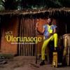 Olorunsogo- 9ice (prod. ID Cabasa)ll yawnaija.tv