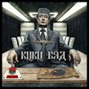 Capital - Kuku Bra [FULL ALBUM - ALL TRACKS]