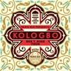 Kologbo - Don't Mind Them