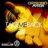 Christopher Martin Take Me Back J Vibe Productions Llc Vpal Music - (Mp3Skulls.info)
