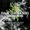 Dan Giovanni - Cannabis Sativa [Iyah Vybz Muzik 2016]