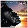 Seal - Life On The Dancefloor (MonoKey Remix) [Contest Winner]