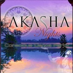 DJ Gaiana - AkashaNights