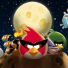 Angry Birds Spece - (Boss Level Music)