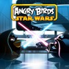 Angry Birds Star Wars - (Final Theme)