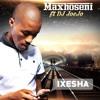 Ixesha featuring Dj Joejo (Radio Edit)