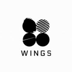BTS - Wings Teaser